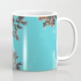 Cali Dreamin' Coffee Mug
