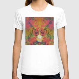 X2 T-shirt