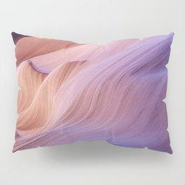 Antelope Canyon #1 Pillow Sham