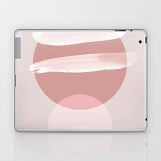 Minimalism 18 Laptop & iPad Skin