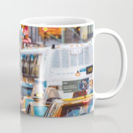 This is How We Ride Coffee Mug