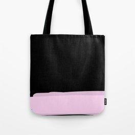 B/P Tote Bag