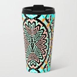 Mix #166 Travel Mug