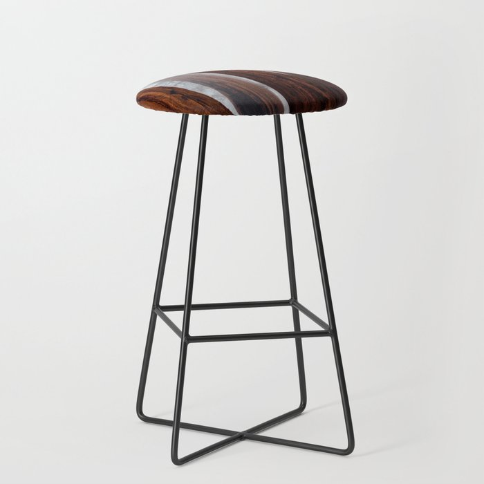Woodley Forest Bar Stool