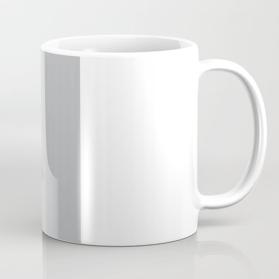 The Literal Adventures of... Mug