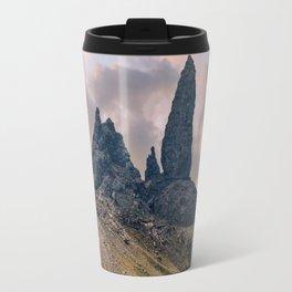 The Storr Travel Mug