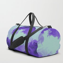 Silky [2] Duffle Bag
