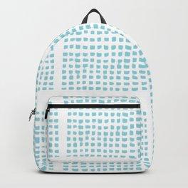 12x12x12 Backpack