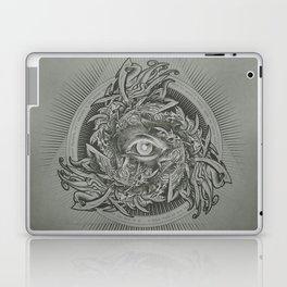 Storm of Swords Laptop & iPad Skin
