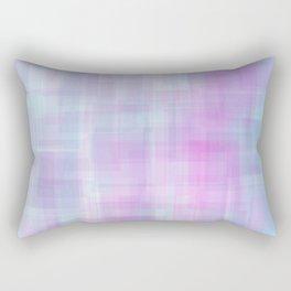 summer winter Rectangular Pillow