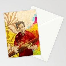 Harana Stationery Cards