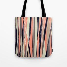 Bare Essentials Tote Bag