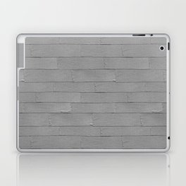 Duct Tape For Days Laptop & iPad Skin
