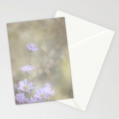 Michelmas Stationery Cards