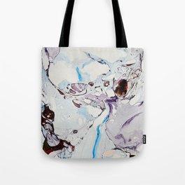 illusions 2 | illusions 2 Tote Bag