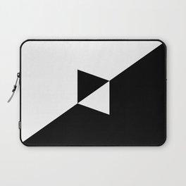 Triangle 2 Laptop Sleeve