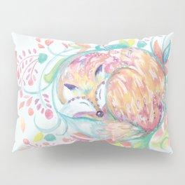 Hide & Seek Pillow Sham