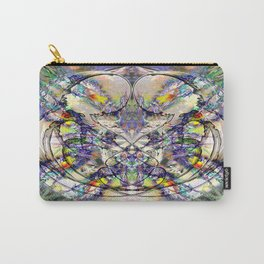 Affiliated Carry-All Pouch