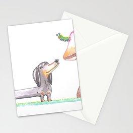 Hello Bro Stationery Cards
