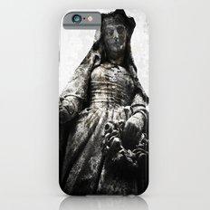 Gracian iPhone 6 Slim Case