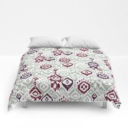 lezat Comforters