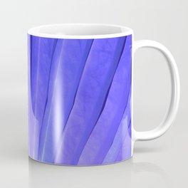 Abstract light Coffee Mug