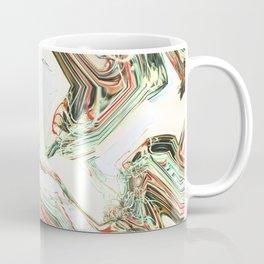 Abstract 321 Coffee Mug