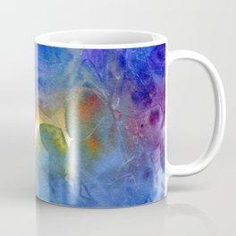 Any Colour You Like Coffee Mug