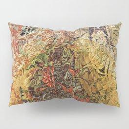 Chasoffart-1b8a Pillow Sham