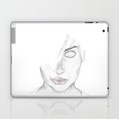 N.I. Laptop & iPad Skin