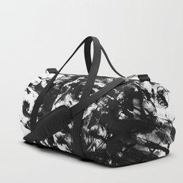 The Burden Duffle Bag