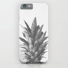 Pineapple Top II iPhone 6s Slim Case