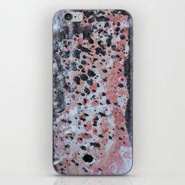 Expose iPhone Skin