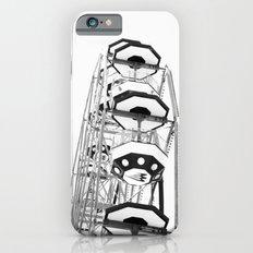 ferris iPhone 6s Slim Case
