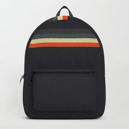 Meness Backpack