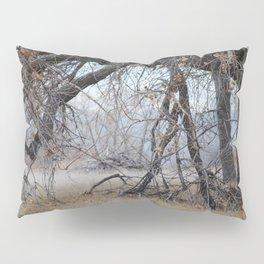 Rocky_Mountain_Arsenal Pillow Sham