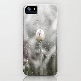 AFE Allium iPhone Case