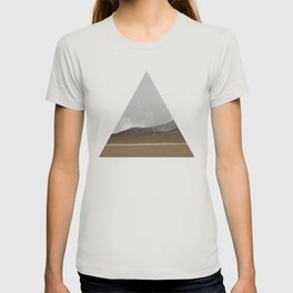 Altiplano Lightning  T-shirt