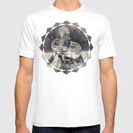 Rock Player 42 T-shirt