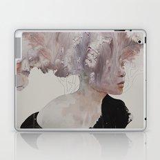 Untitled 03 Laptop & iPad Skin