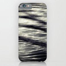 Rock'n'roll iPhone 6s Slim Case