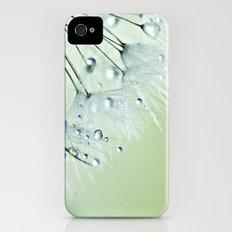 WISH Slim Case iPhone (4, 4s)