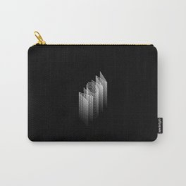 FOREVER NOW Carry-All Pouch