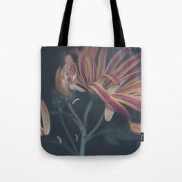 Ripen Tote Bag