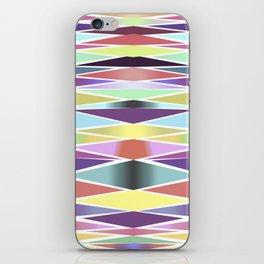 Dream No. 2 iPhone Skin