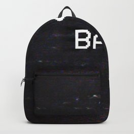 BAKA Backpack