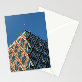 Gouda City Hall, the Netherlands Stationery Cards