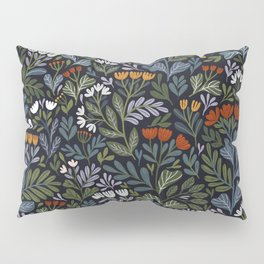 Month of May Pillow Sham