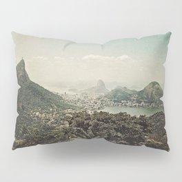 a piece of heaven Pillow Sham