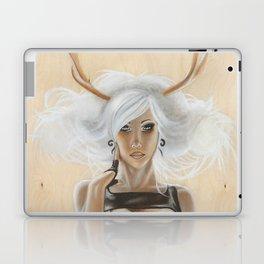 Kato Laptop & iPad Skin